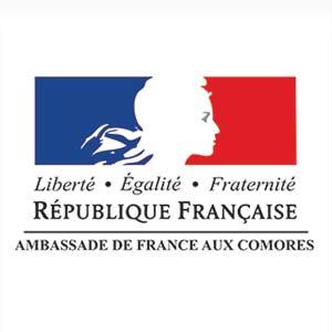 ambassade-de-france-comores
