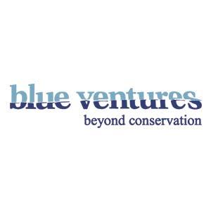 blue-ventures