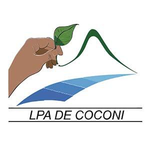 coconi
