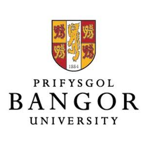 university-bangor