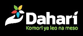 logo DAHARI-mainlogo-couleur-petit-fondcouleur